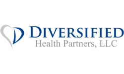 Diversified Health Partners