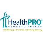 HealthPro Rehabilitation