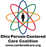 ohio centered care