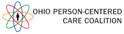 aohio persons centered care