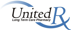 united rx